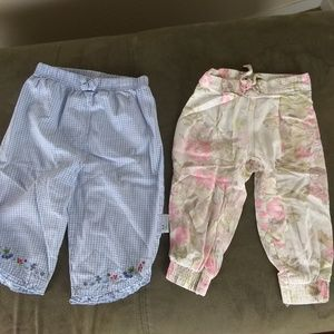 Old Navy bottoms pants d67